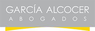 Garcia Alcocer y Asociados, S.C.